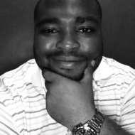Frank Mwasalukwa